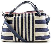 Splendid Monterey Satchel Top Handle Bag