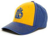 American Needle Milwaukee Brewers Pastime Baseball Cap