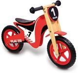 Vilac Motorbike pushbike