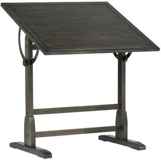 Studio Designs Drafting Table