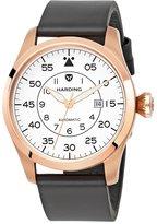 Harding Jetstream Men's Automatic Watch - HJ0203