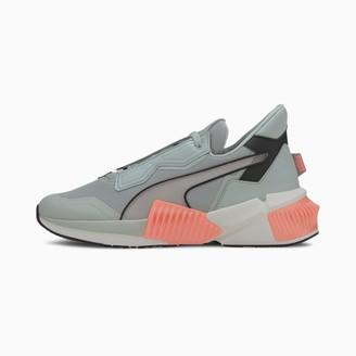 Puma Provoke XT Pearl Women's Training Shoes
