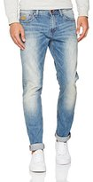Superdry Men's Corporal Jeans
