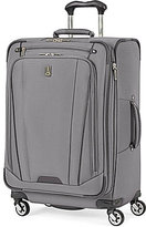 "Travelpro Autopilot EliteTM 25"" Expandable Upright Spinner"