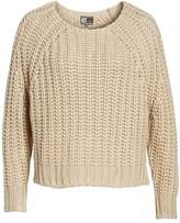 KUT from the Kloth Page Sweater