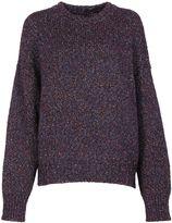 Isabel Marant Knitwear