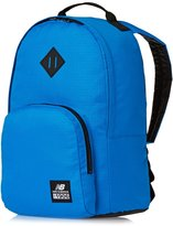 New Balance Daily Driver Backpack