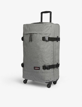 Eastpak Trans4 small suitcase 54cm