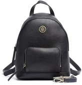 Tommy Hilfiger Signature Mini Backpack