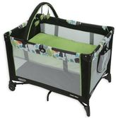 Graco Pack 'n Play® On The Go® Playard in Bear Trail