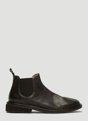 Marsèll Pomicione Chelsea Boots