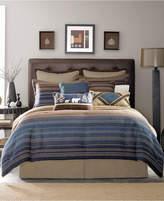 Croscill Clairmont California King Comforter Set