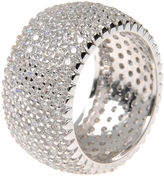 Alessi DOMENICO Rings
