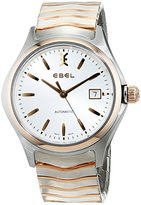 Ebel Mens Watch 1216204