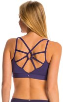 Prana Dreaming Yoga Sports Bra 8136621