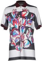 Dolce & Gabbana Polo shirts - Item 12072680