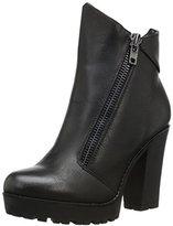 2 Lips Too Women's Too Accept Boot