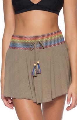 Soluna Sunset Cover-Up Skirt