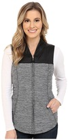 The North Face Pseudio Vest