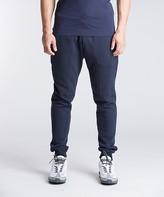 Emporio Armani Slim Cuff Jogger Pant