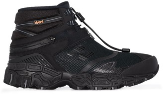 New Balance Niobium 3-in-1 hiking boots