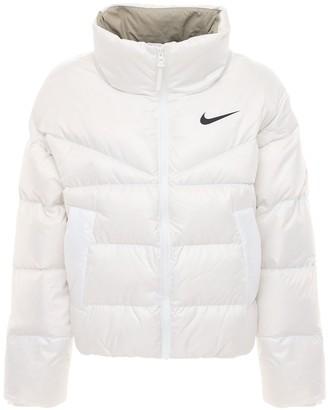 Nike Storm Down Jacket
