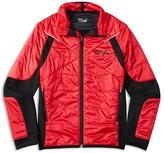 Ralph Lauren Boys' Athletic Jacket - Sizes S-XL