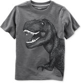 Carter's Graphic-Print T-Shirt, Little Boys (2-7)