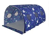 Pacific Play Tents Toddler 'Space Capsule' Glow In The Dark Tent