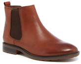 Tu clothing Tan Sole Comfort Leather Chelsea Boots