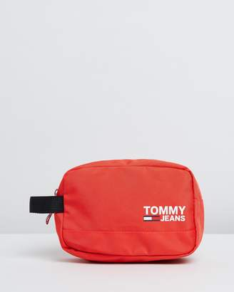 Tommy Jeans Cool City Washbag