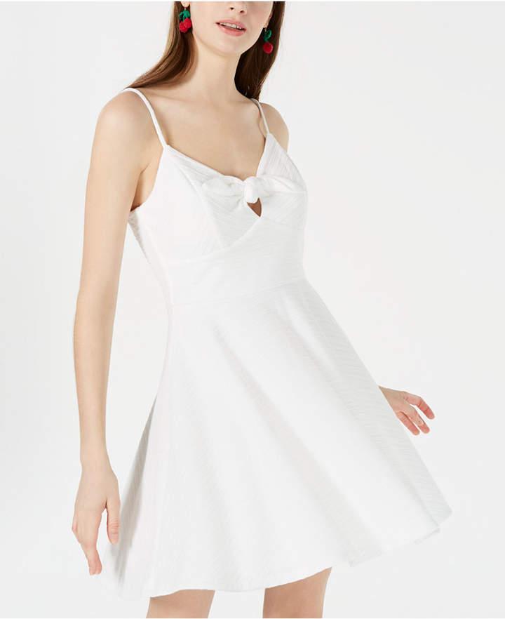 21f3817c3a1 Trixxi Junior Dresses - ShopStyle