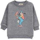 Simple Sale - Dingo Sweatshirt