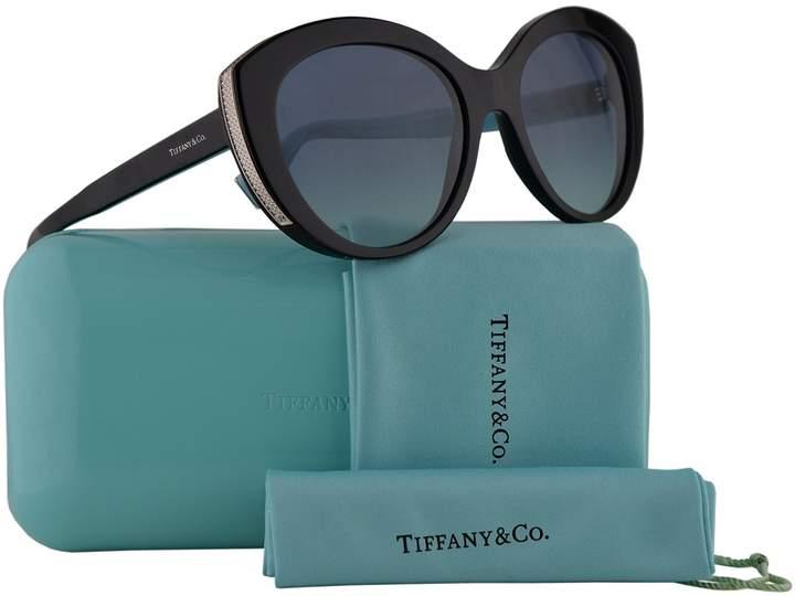 5255c3267980 Tiffany & Co. Sunglasses For Women - ShopStyle Canada