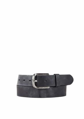 S'Oliver Men's 97.810.95.4880 Belt