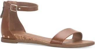 American Rag Silvie Sandals, Women Shoes