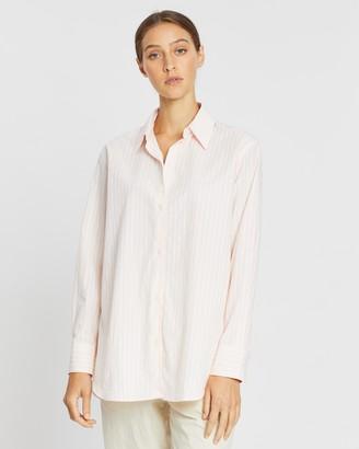 Jac + Jack Elle Shirt