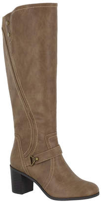 Easy Street Shoes Format Tall Boots Women Shoes
