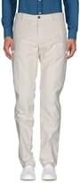 Incotex Casual pants - Item 42584858