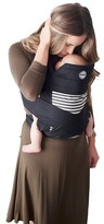 Moby Wrap Moby Baby Mei Tai (Meh Dai) Baby Carrier - Deco