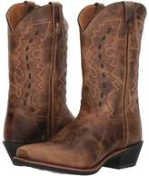 Laredo Sandoval Cowboy Boots