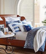 Ralph Lauren Allister Paisley Sateen Comforter