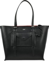 Giorgio Armani Borsa Shopping bag