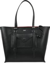 Giorgio Armani Borsa Shopping bag