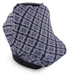 Yoga Sprout Multi Use Car Seat Canopy One Size