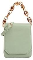 Urban Expressions Bobbie Crossbody Bag