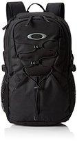 Oakley Men's Vigor Backpack