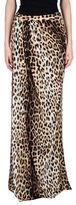Moschino Cheap & Chic MOSCHINO CHEAP AND CHIC Long skirt