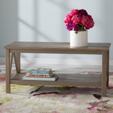 Andover Mills Soule Coffee Table