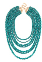 BaubleBar Bold Beaded Strands